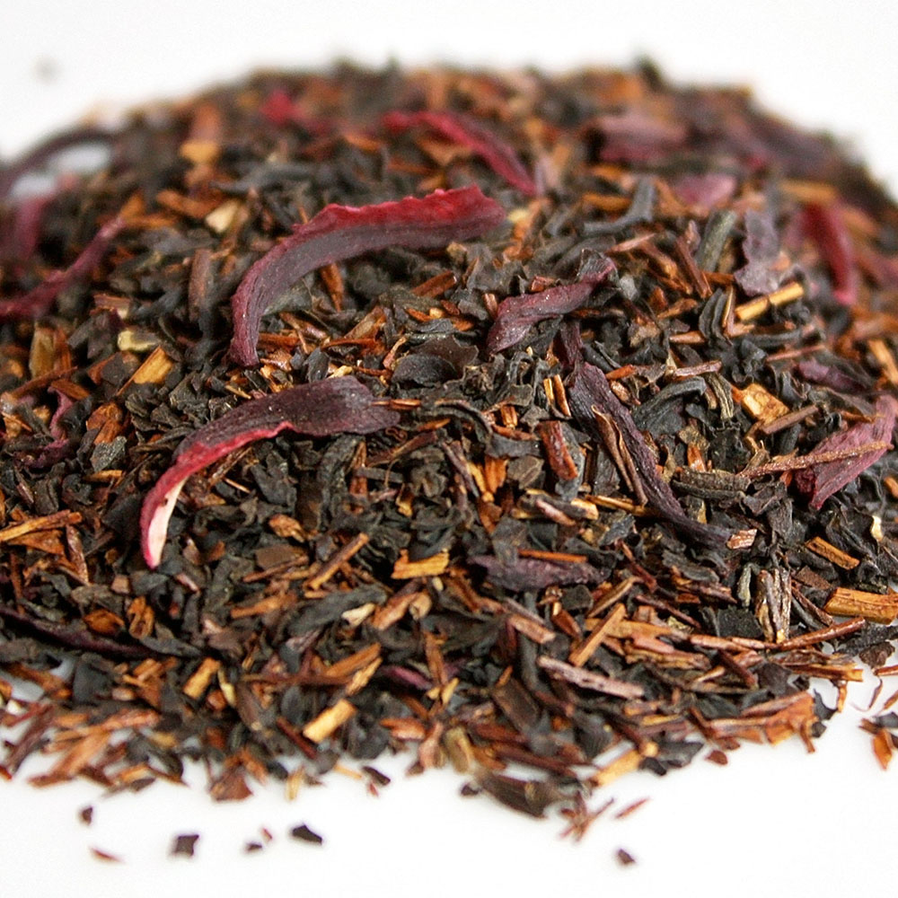 Neptune Organic Loose Leaf Tea